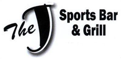 The J Sports Bar & Grill